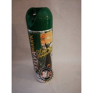 Strong Marker grün 500 ml Forstmarkierspray